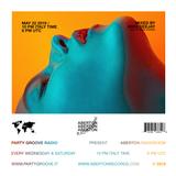 ABERTON - Niko Deejay live dj Set - May 2019 Part. 01