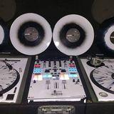 DJ DefMan - Reggaeton Mix Vol.3