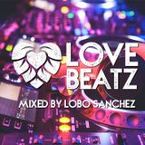 LoveBeatz