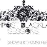 CBLS 156 - Compost Black Label Sessions Radio - guestmix by Deo & Z-Man