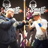 Smart Radio's Battle Of The DJ's