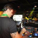 DRUMMER @ VAMPIS ANIVERSARIO 2010