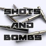 Vitor Menezes - SHOTS AND BOMBS