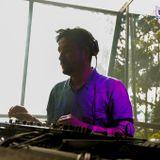 Paul M. - Bogotrance Sunset Party (04, 03 2017)