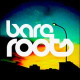 - BAREROOTS_125BPM-WORLDHOUSE