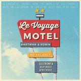 Le Voyage Motel