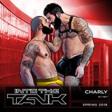 Promo_Into_The_Tank_Madrid_26th_May_2018@DjCharly