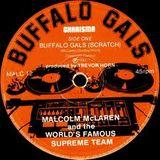 malcom mclaren-bufallo gals  (remix by jp oldscool funk)