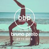 BBP - Profile DJ - Bruno Preto