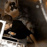 Dj:INANNIA @ liquid sound club vol.10 at the thermal bath bad schandau 2010 part one