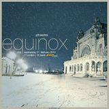 Phaedra - Equinox 058 [Feb 27 2013] on Pure.FM