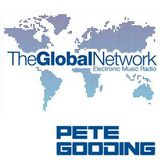 Pito Sonique (guest mix for Pete Gooding's Global Network radio)