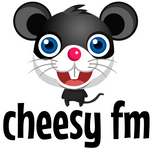 The Saturday Night Cheesy Dance Mix (05-09-2015) - www.Cheesy-FM.com