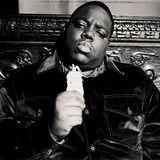 DJ Drake Presents The Notorious B.I.G. Tribute Mix