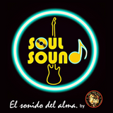 "SOUL SOUND #9 ""Glam Rock"" // P9T1"