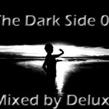 The_Dark_Side_08_-_mixed_by_Deluxe