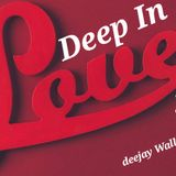 DEEP IN LOVE 3 BY WALL