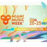 Armando Jaimes - Miami Music Week WMC 2018 Commercial Mix