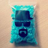 Blue Meth, FacuuC