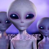 TRAD_ZONE Turn ON The Radio #Dreamstateoftrance