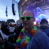 DJ SPITEFUL - 03-07-2014 - CLUBLABRYNTHRADIO.COM -  TECHNO TECH HOUSE MIX