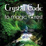 Ellisdee_Crystal Code_2016