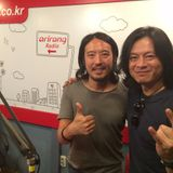 Sonic City 20151001 with DJ Ray Kang - (Hall Of Fame with Lee Sungsoo)