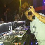 De Ja Vu night club set (DJ ASHWIN)