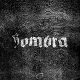 SOMBRA #6 (29.03.16) w/ guest mix by Cindy