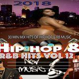 #NewMusicHits // R&B, Hip Hop, Reggae, Dancehall 2018 Hip Hop Pt 12 // Instagram: djkennymixx