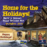 Home for the Holidays (2008)