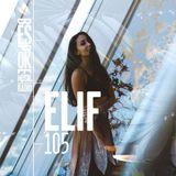 Bespoke Musik Radio 105 : Elif