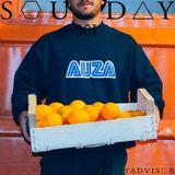 Auza! | SounDay #001