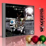 Christmas Silent - SynthMix