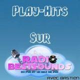 Play hits émission du 3/09/2014