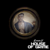 House of Grime - D double J ft. R.S