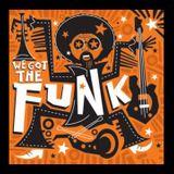 Funk do Brasil