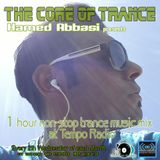 The Core Of Trance #14 - Mixed By Hamed Abbasi - November 2014