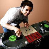Freestyle Mix #26 - Alan 'Baddmixx' Boyd #5