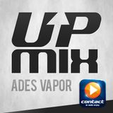 UP Mix Podcast n°1 [23-03-2012]