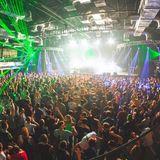 The World of Drum & Bass 2014 - 01 - Loadstar (RAM Records) @ А2 Club - St. Petersburg (25.10.2014)