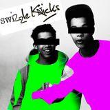 Swizzle Knicks 0914