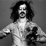 Frank Zappa, A Zappathon p2.