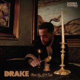 Fresh Tuesdays - Drake Turn Up Party Mix -  DJ PUSH