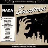 NAZA - THE SOUNDTRACK
