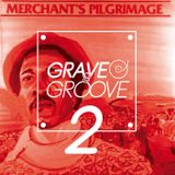 Grave & Groove - #2