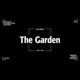THE GARDEN PT.2 - SUNDAY MEDZ PT.3 (10.12.2017)
