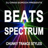 Beats Spectrum Episode 002