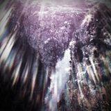 Kritzkom - Etna - mix - dec. 2012