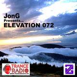 Elevation 072
